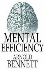 Mental Efficiency Audio