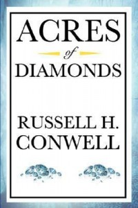 Acres of Diamonds Audio