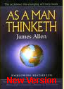 As A Man Thinketh New Version