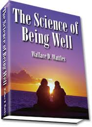 The Science of Being Well Audio