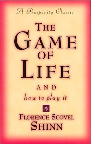 The Game of Life Audio