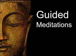 Free Inner Guided Meditation