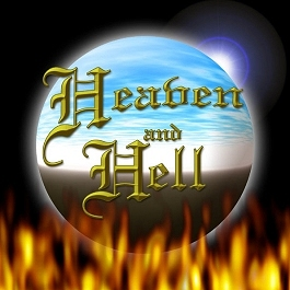 The Heaven and Hell Story
