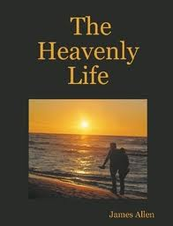 The Heavenly Life Audio